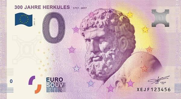Kassel  [XEJF / XELE / XEKE] Herkul11