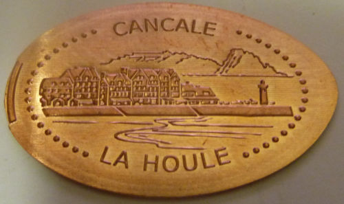 Elongated-Coin Houle10