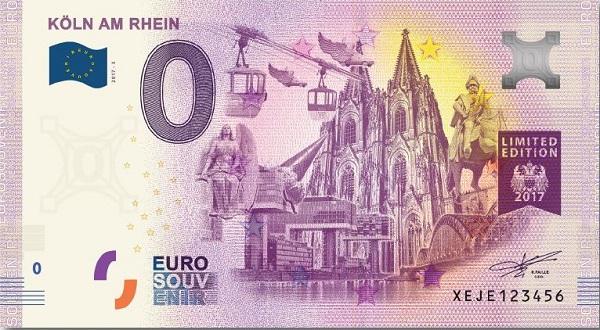 Koln (Cologne)  [XEBJ / XEHH / XEJE / XEMB] Koln_l10