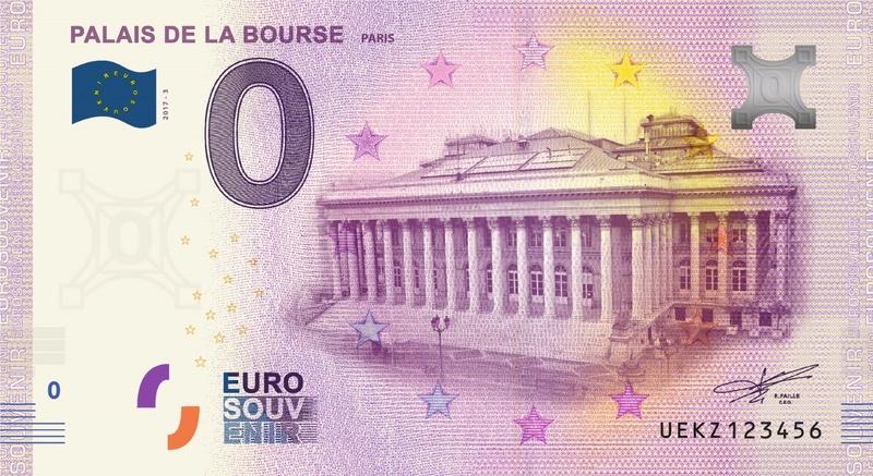 Palais Brongniart (75002) [Bourse Brongniart UEKZ] Kz3_pa10