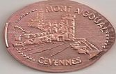 Elongated-Coin Lozere11