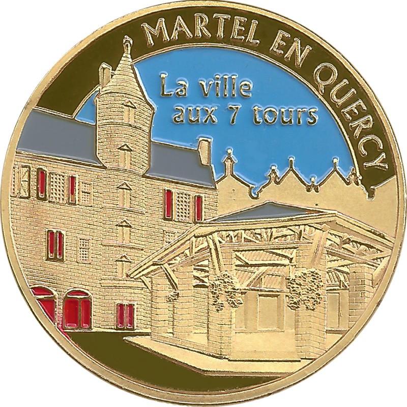 Martel (46600) Martel10