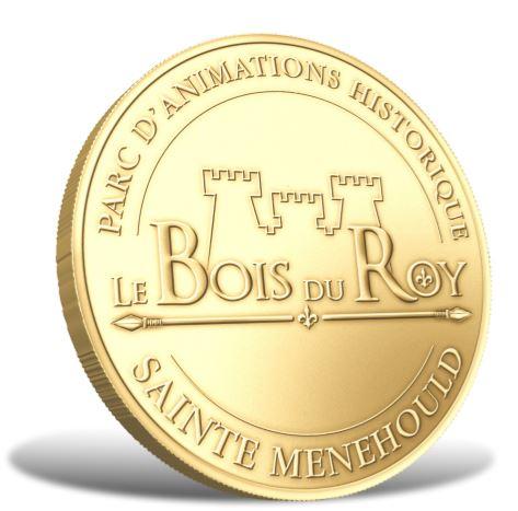 Sainte menehould (51800) Meneho10