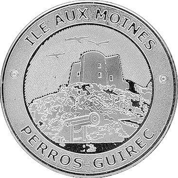 Ile aux Moines (56780) Moines10