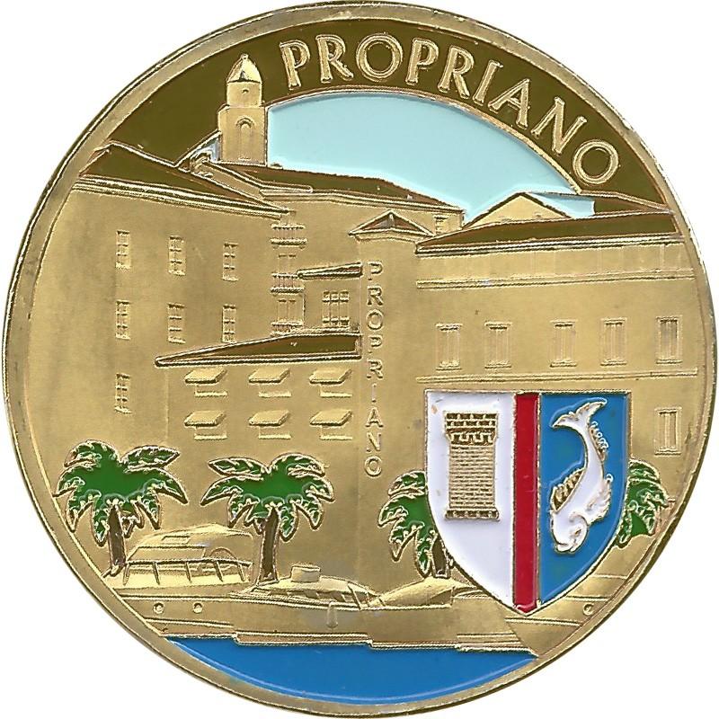 Propriano (20110) Propri10