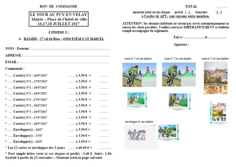 43 - Le Puy-en-Velay Puy10
