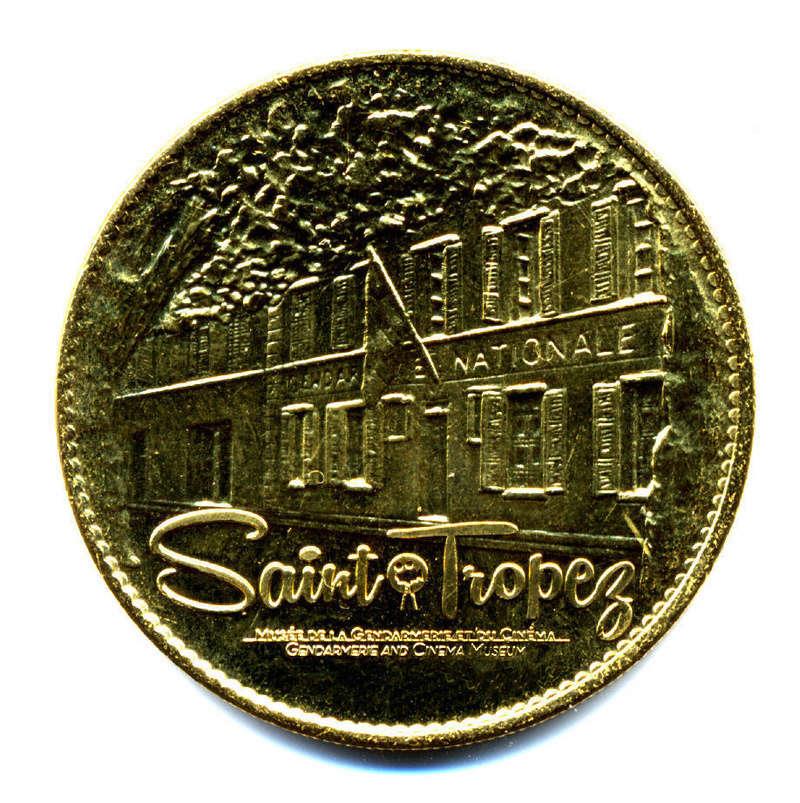 Saint-Tropez (83990)  [Camarat] Saint10