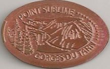 Elongated-Coin Sublim11