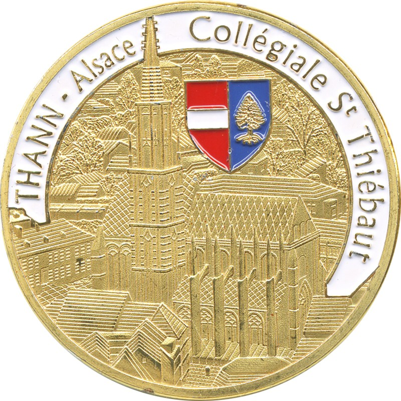 Thann (68800) Thann10