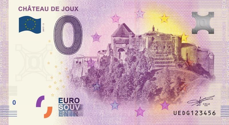 La-Cluse-et-Mijoux (25300)  [Joux / UEDG] Thumbn12