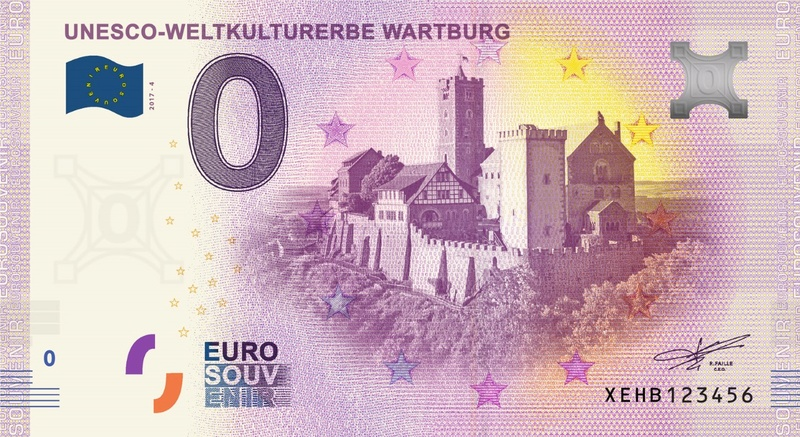 Eisenach  [Wartburg XEHB] Thumbn16