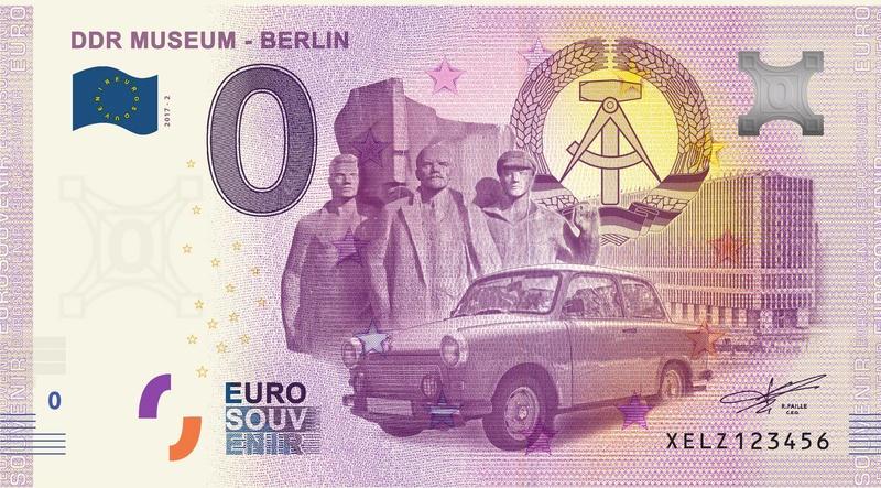 Berlin [XEAB / XEDC / XEEF / XEER / XEEV / XEEW / XELZ / XENC / XEPM] Traban10