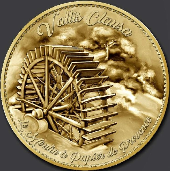 Arthus-Bertrand revers spécifique Vallis11