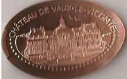 Elongated-Coin Vaux-l10