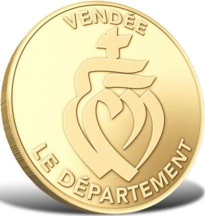 Les Lucs-sur-Boulogne (85170) Vendee10