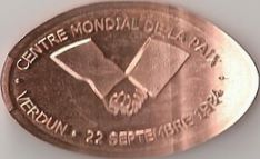Elongated-Coin = 27 graveurs Verdun12