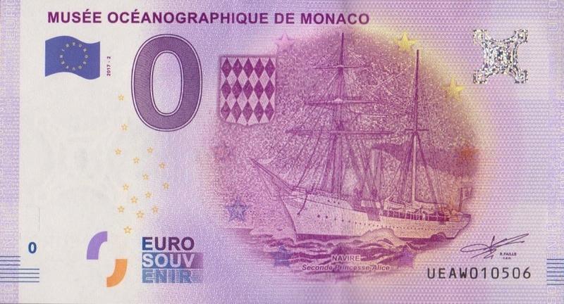 Principauté de Monaco  [UEAW / UEFD / UEMA] Voilie10