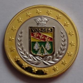 Vosges (88) Vosges10
