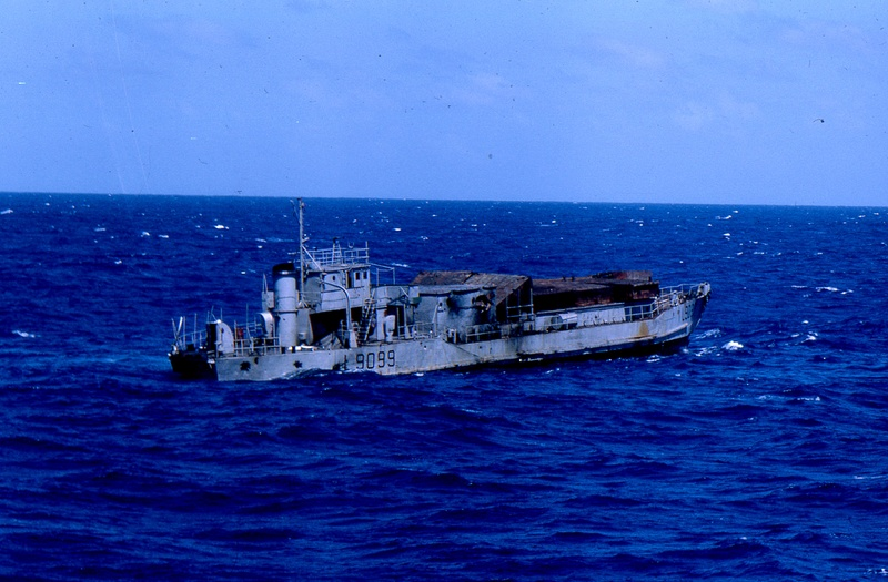 LCT L 9099 Scan2010
