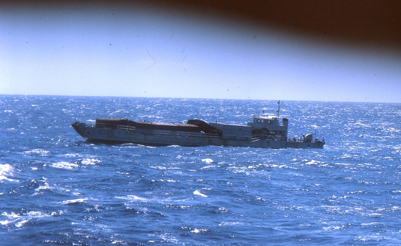 LCT L 9099 Scan2012