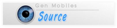 [ROM][N8000/10/13] ★★★★Tundra ROM v.2.0 ★★★★[XXUCMA5 23/01/13] Source10