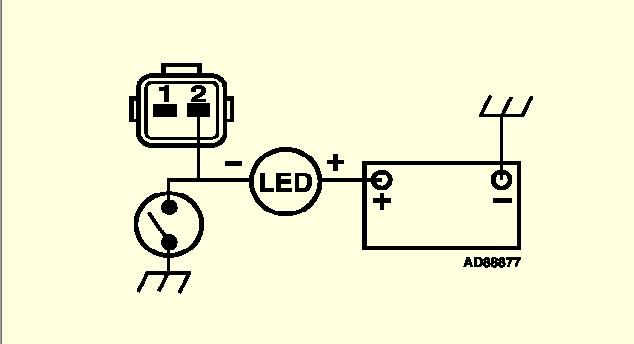 405 SRI phase 2 ne démare pas probléme de relais double et peut étre calculateur Sans_t12