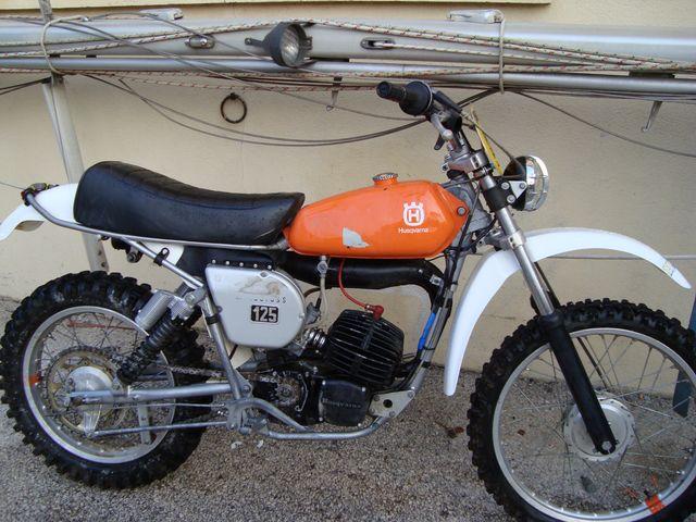 125 WR 1977 Dsc01610