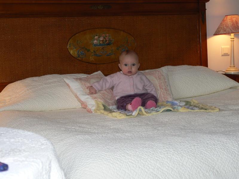 Photos de nos bébés à 5 mois P1070710