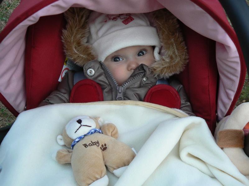 Photos de nos bébés à 5 mois P1070711