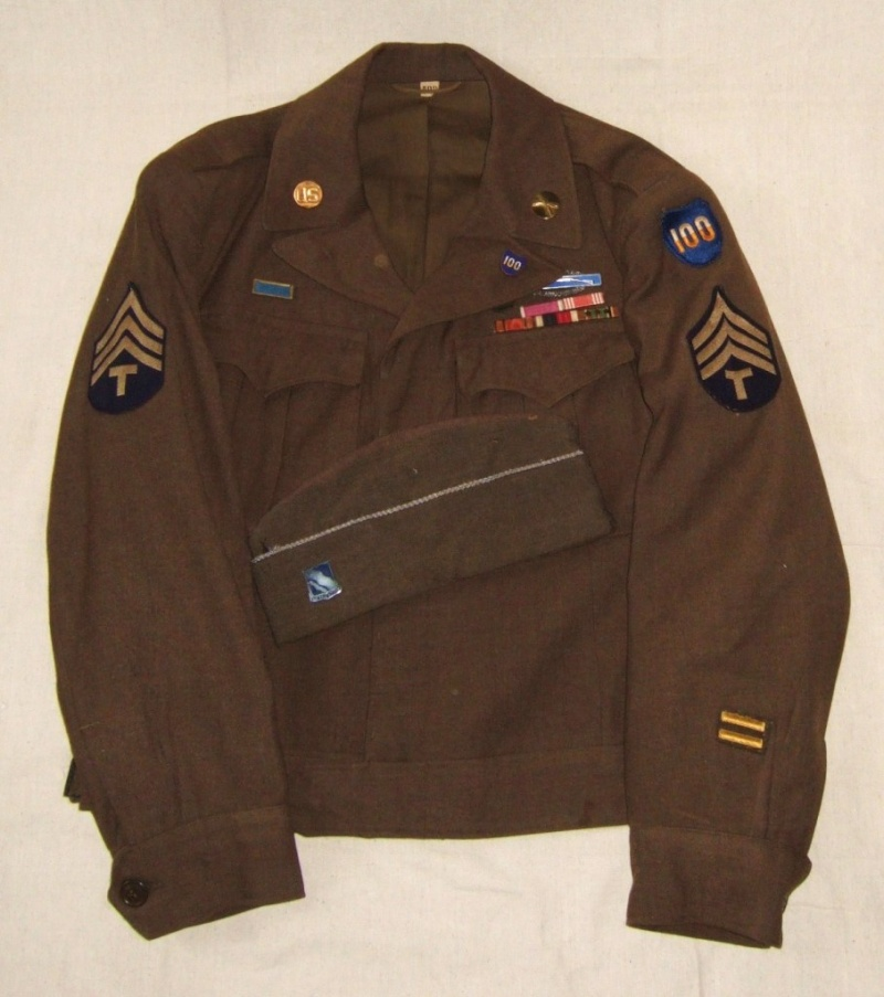 """Vos """"Ike jacket"""" - Page 2 10011010"""