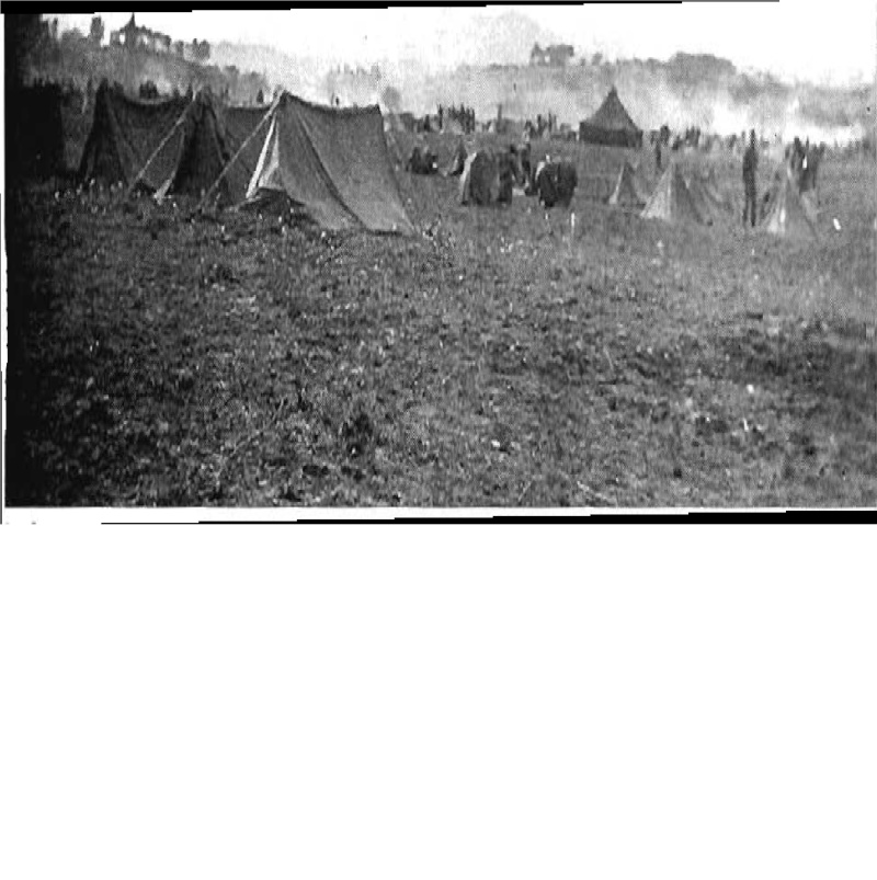 "100th Infantry Division ""Century"" Aix10"