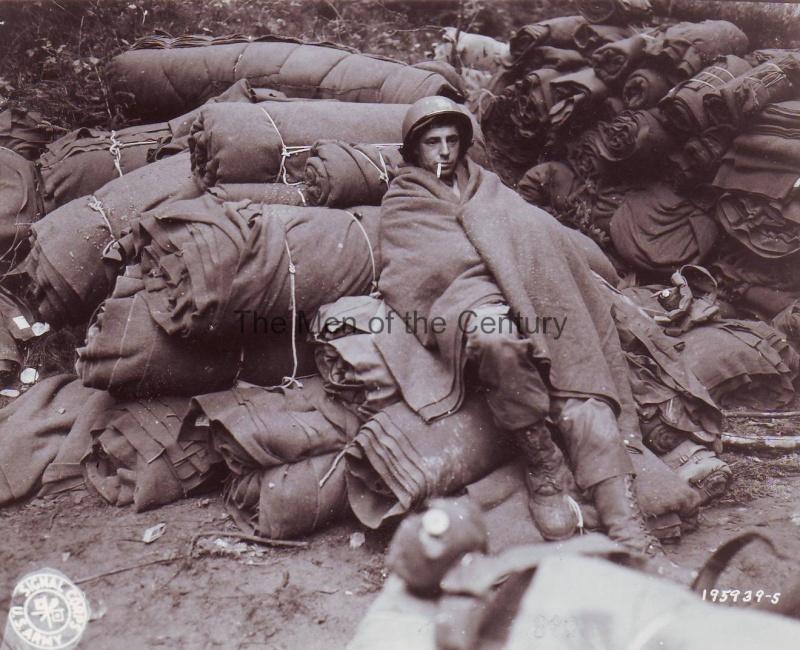 "100th Infantry Division ""Century"" Blanke10"