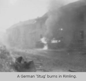 "100th Infantry Division ""Century"" Burnin10"