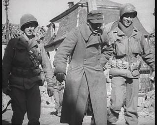 "100th Infantry Division ""Century"" Entre110"