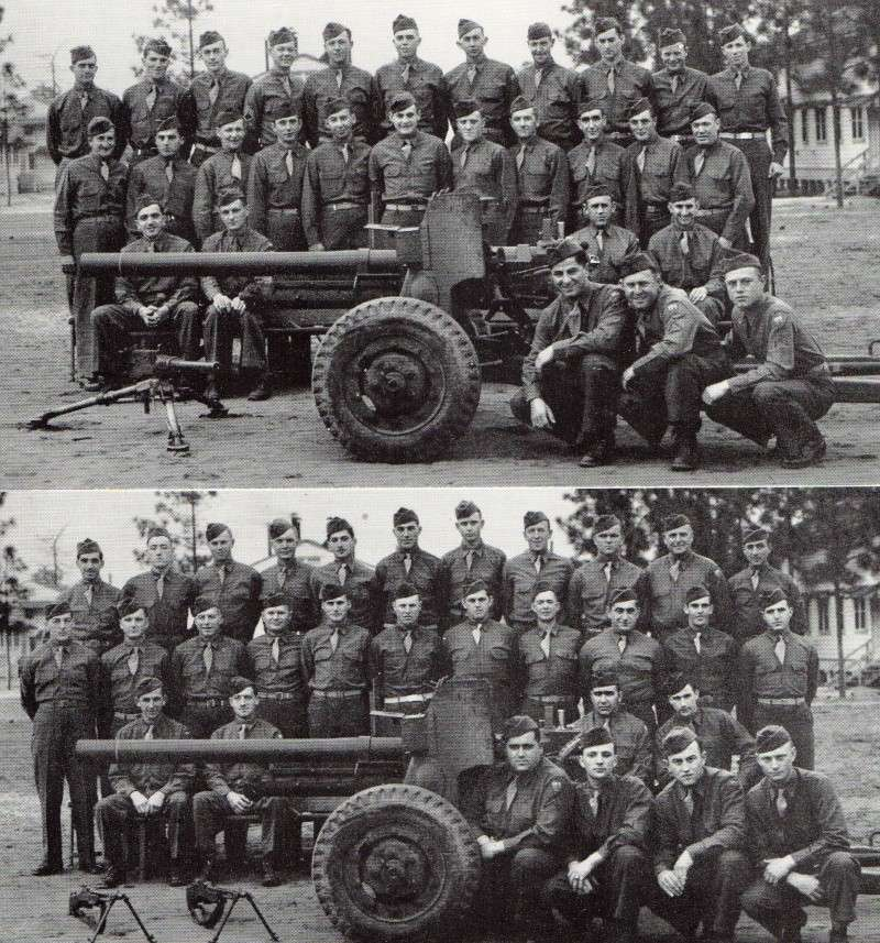 """100th Infantry Division """"Century"""" Img02610"""