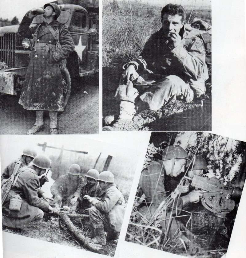 """100th Infantry Division """"Century"""" Img02810"""