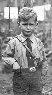 "100th Infantry Division ""Century"" Jungen10"