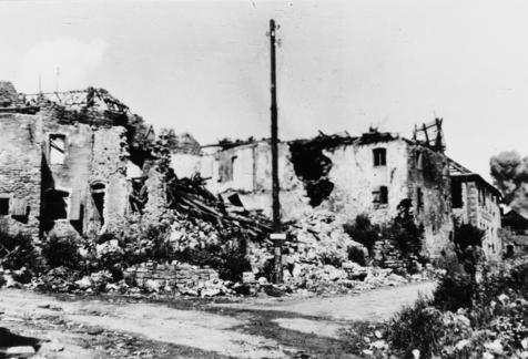 "100th Infantry Division ""Century"" Rimlin11"