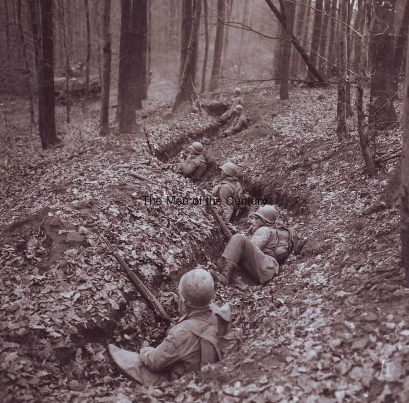 """100th Infantry Division """"Century"""" Scan1010"""