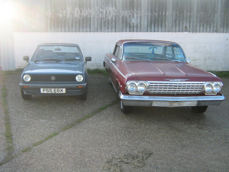 62 impala Impala10