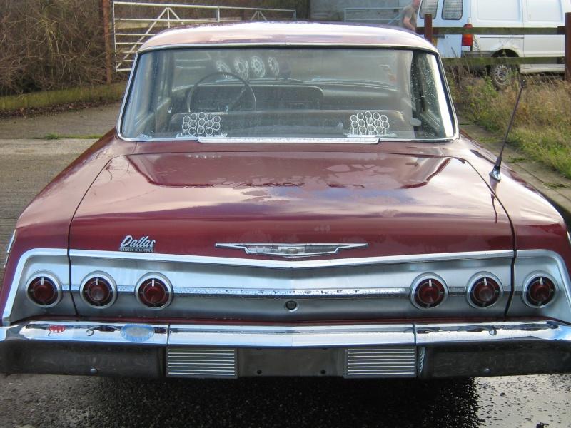 62 impala Impala12