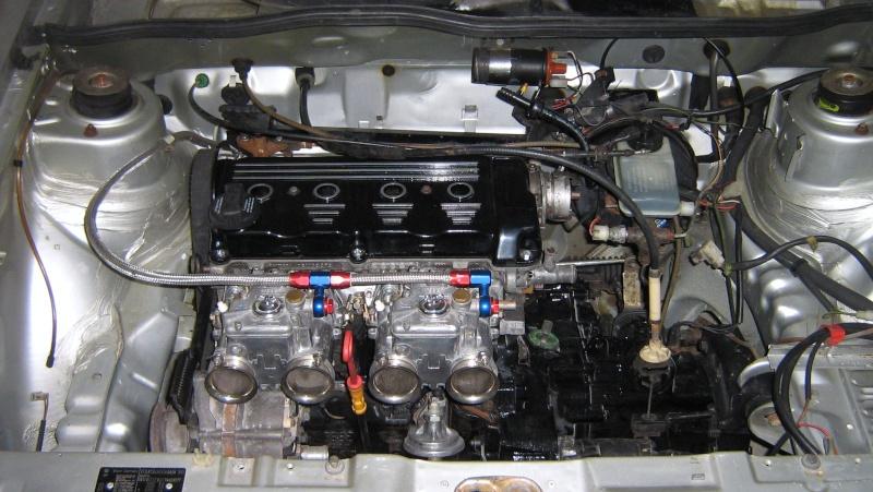62 impala Impala14