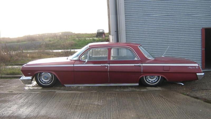 62 impala Impala15