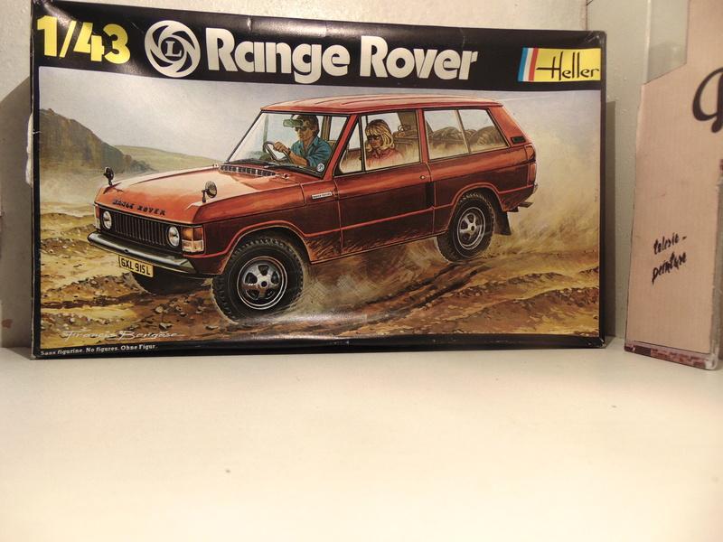 range rover version civile Dsc07516