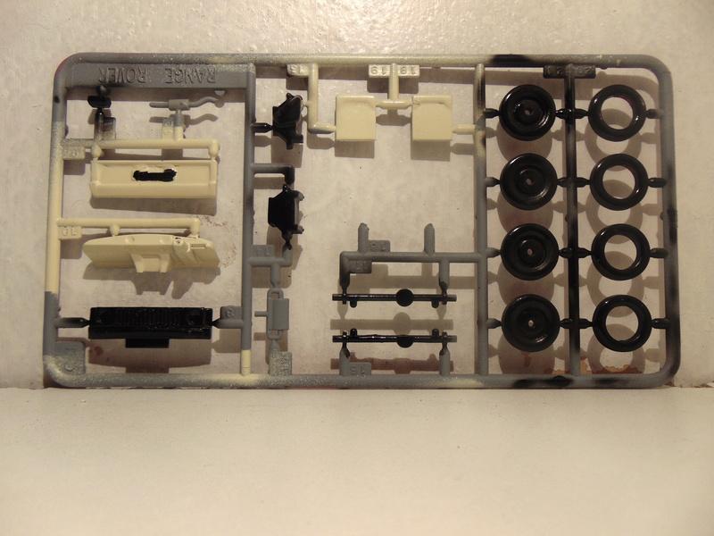 range rover version civile Dsc07517