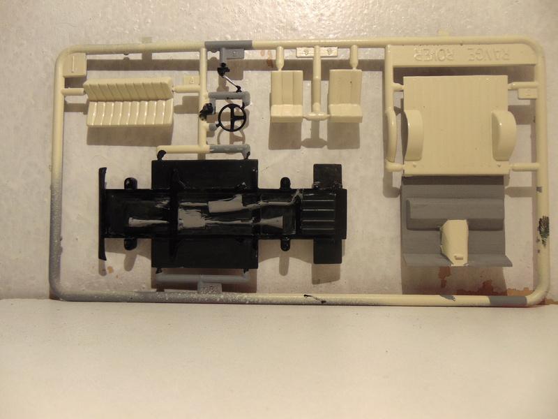 range rover version civile Dsc07518
