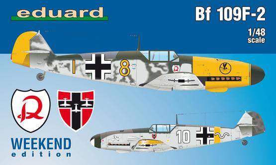 les petages de plombs de starfan ^^ - Page 7 Bf-10910