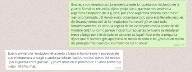 Parravicini explicado por Marita - Página 12 Screen10