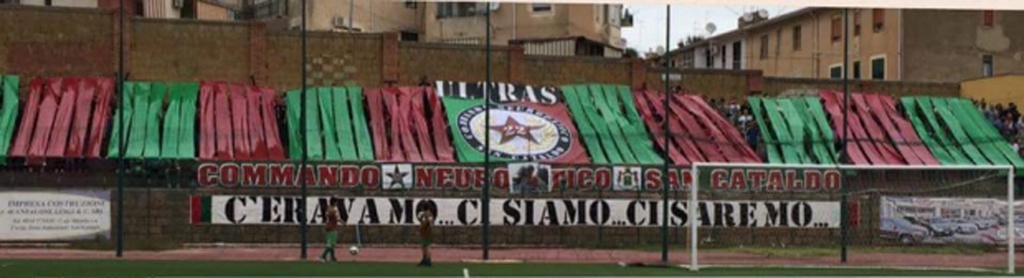 COMMANDO NEUROPATICO Ab13
