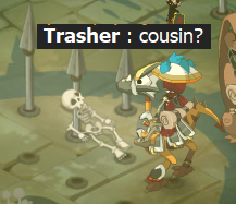 La Vie de Trasher Trashe10